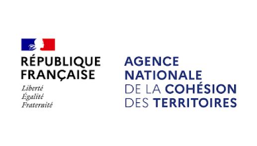 Logo_Agence-cohesion-territoires