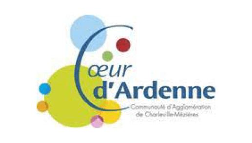 Logo_Ardenne