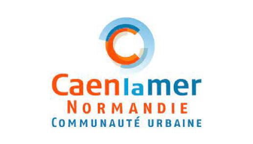 Logo_Caen