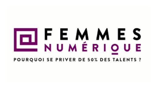 Logo_Femmes-numeriques