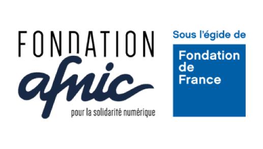 Logo_Fondation-AFNIC