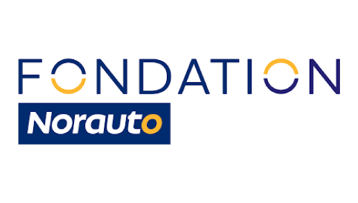 Logo_Fondation-Norauto
