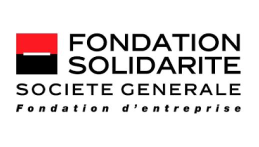 Logo_Fondation-societe-generale
