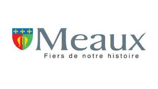 Logo_Meaux