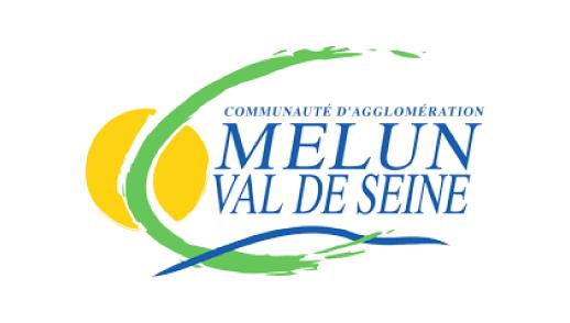 Logo_Melun