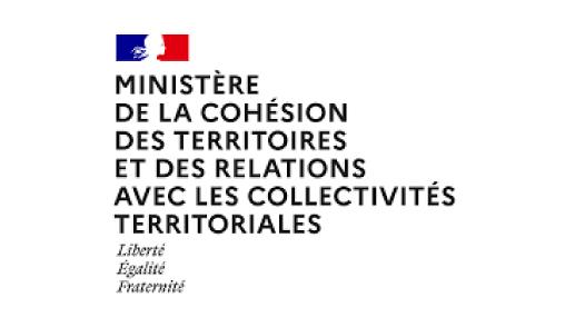 Logo_Ministere-cohesion-territoires