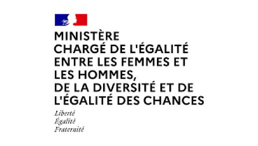 Logo_Ministere-egalite-femmes-hommes