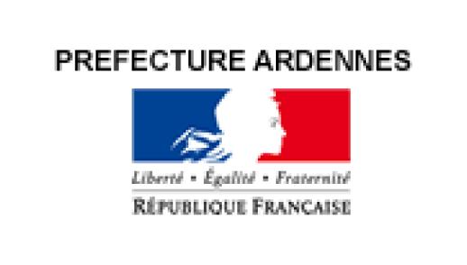 Logo_Prefecture-Ardennes