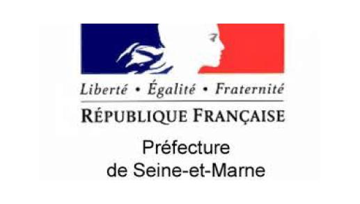 Logo_Seine-et-Marne